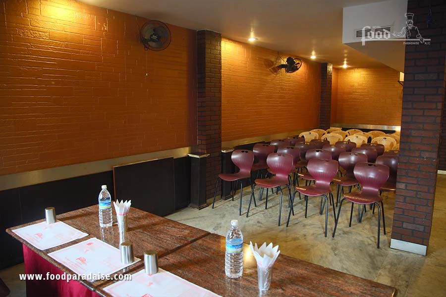 food-paradaise-party-hall